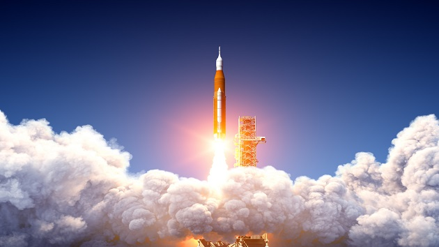 Backlash over Bezos spaceflight sparks debate about equity in the cosmos