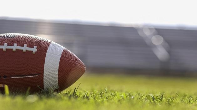 Texans Watson will attend training camp, avoid $50,000 fine