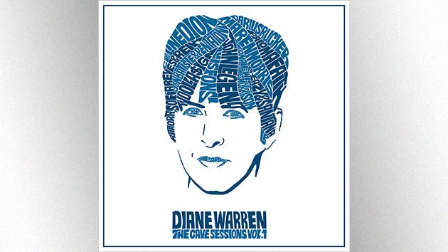 Maren Morris, Jimmie Allen & more featured on Diane Warren's debut album