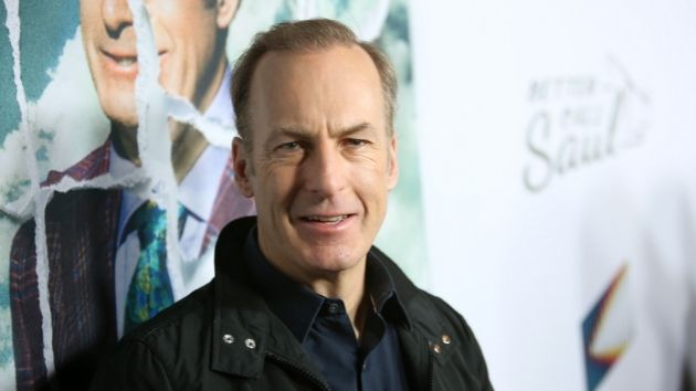 """'Better Call Saul' star Bob Odenkirk in stable condition after """"heart-related incident"""""""