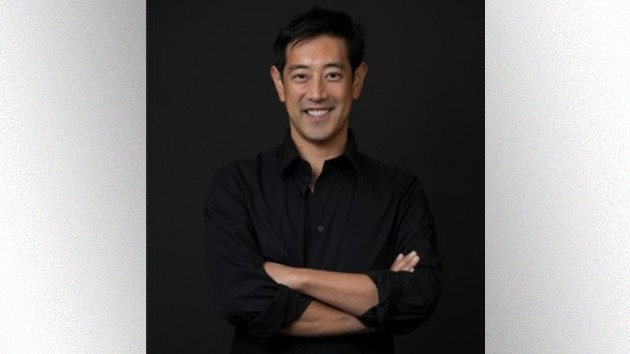 'Mythbusters' props hitting auction block to benefit non-profit honoring late cast member Grant Imahara