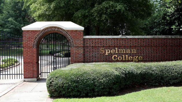 Spelman College is latest HBCU to cancel tuition balances