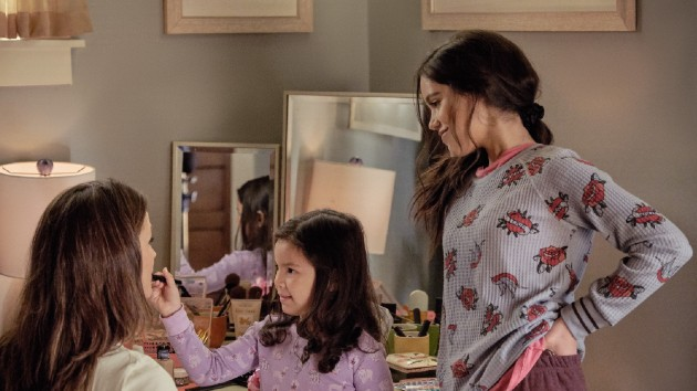 Jennifer Garner lines up for 'Yes Day' sequel as part of new Netflix deal