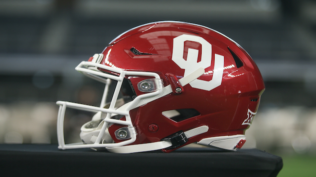 SEC officially invites Texas, Oklahoma to conference