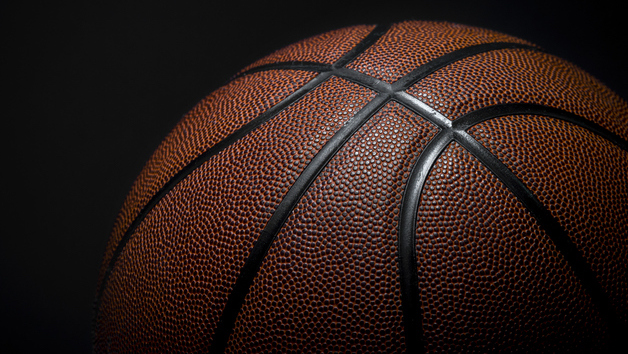 NBA Social Justice Coalition backs EQUAL Act, urges Congress to move quickly