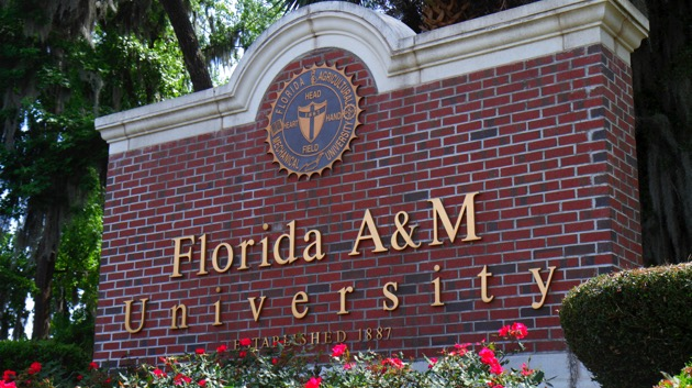 Florida HBCU doles out $16 million to pay off student debt