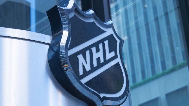 WATCH: NHL star Evander Kane accused of tanking games to pay off gambling debts