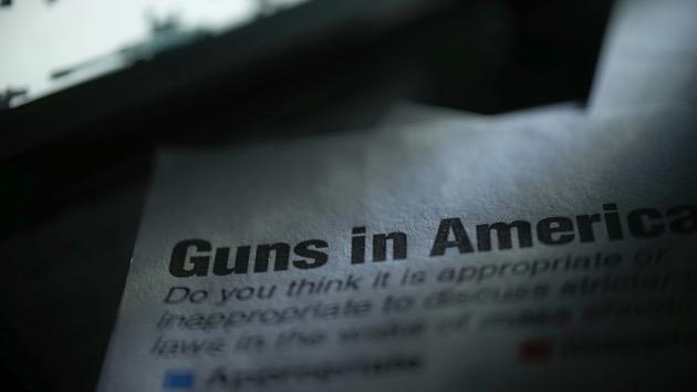 Anti-gun violence group pledges $25 million to stop shootings