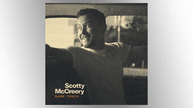 M_ScottyMcCreery-6.jpg