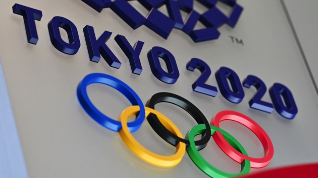 Key moments from Day 14 of the Olympic Games