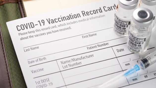 For businesses, NYC indoor vaccine mandate means safety – and headaches