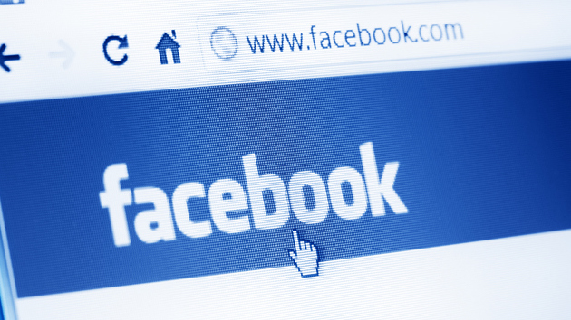 FTC doubles down, hits Facebook with amended antitrust complaint