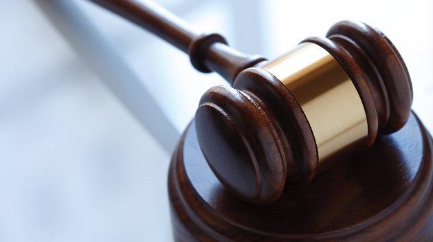 Theranos founder Elizabeth Holmes' criminal trial begins