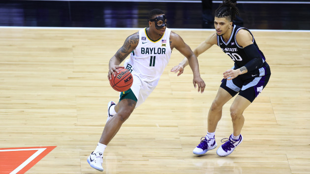 Seattle Seahawks sign former college basketball star to practice squad