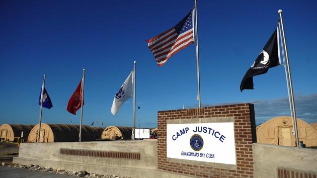 Trial of 9/11 mastermind Khalid Sheikh Mohammed set to resume at Guantanamo Bay