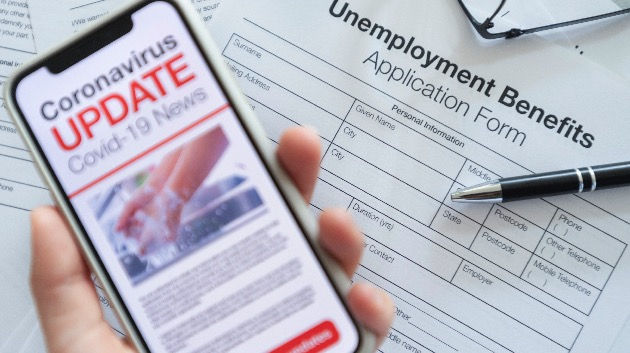 Expanded unemployment benefits expire as Americans face surge in delta variant