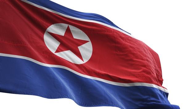 North Korea test-fires long-range missiles, officials say