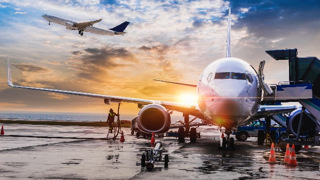 Buy your holiday airline tickets now or face price hikes, experts say