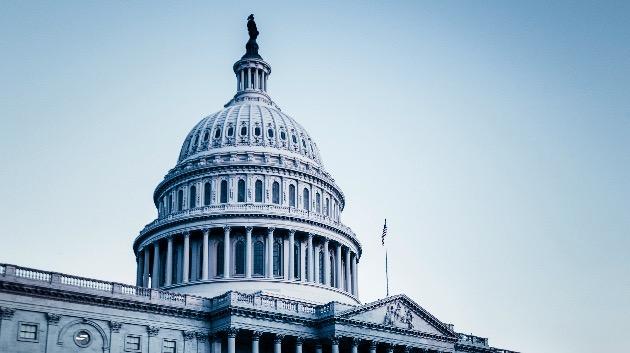 Key takeaways from Blinken's Capitol Hill testimony on Afghanistan withdrawal
