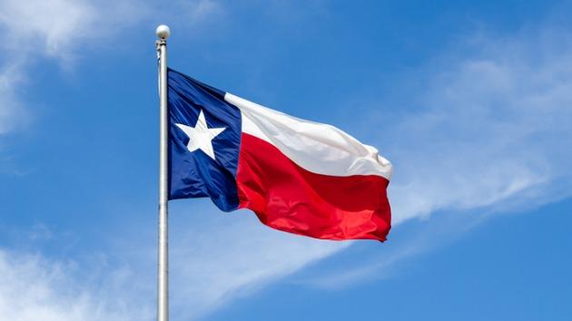 Texas abortion ban puts spotlight on medication abortions