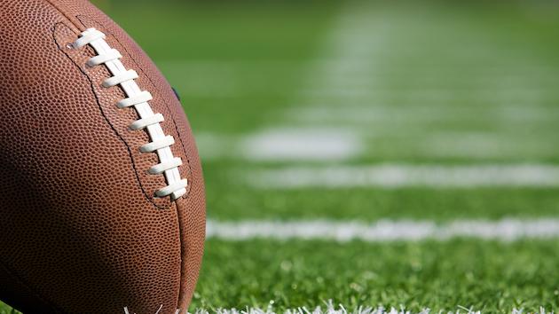SEC admits error in Penn State-Auburn game
