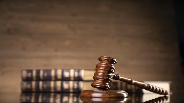 World awaits verdict in trial of 'Hotel Rwanda' hero Paul Rusesabagina