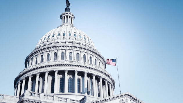 Democrats introduce post-Trump ethics bill to enforce subpoenas, limit conflicts