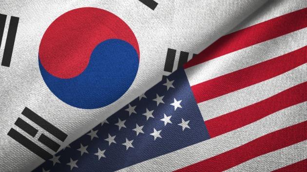 South Korean President Moon talks North Korea's nuclear activities, BTS' new diplomacy role