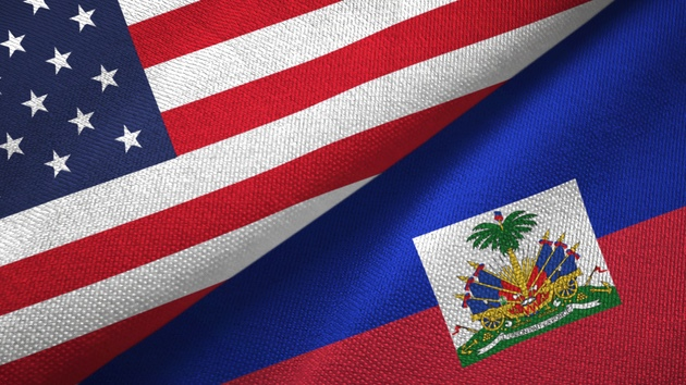 Biden admin missed red flags before Haitian migrant surge