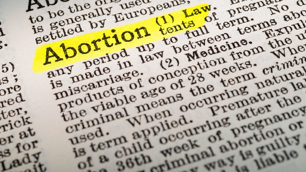 House passes abortion rights bill but little chance of becoming law