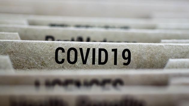 COVID-19 live updates: US reaches vaccine milestone