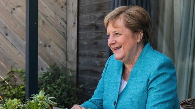 As the curtain falls on the Merkel era, Germany's largest parties are set to vie for power