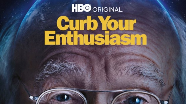 """""""The world has changed. He hasn't"""" – 'Curb Your Enthusiasm' teaser reveals premiere date for Season 11"""