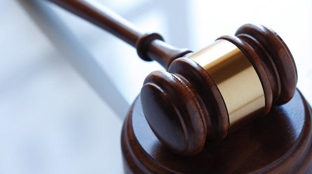 Former Theranos board member, investor testifies against Elizabeth Holmes