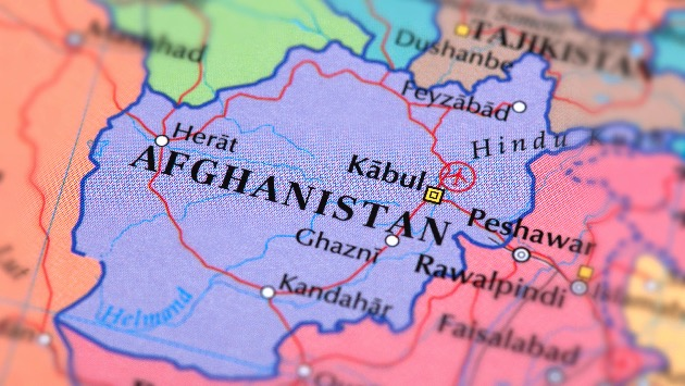 Taliban official's comments on education, jobs fuel more fears for Afghan women's rights