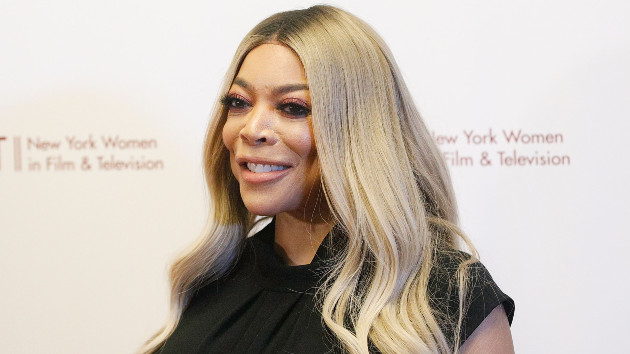 Wendy Williams again postpones show premiere date amid ongoing health issue