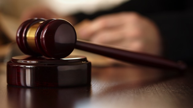 Poway synagogue shooting victim impact statements to begin following sentencing