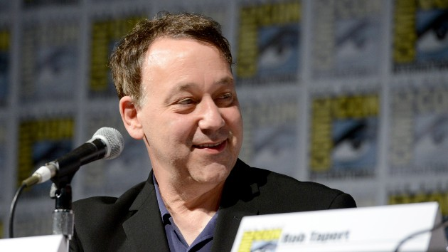 """'Sam Raimi' on why he decided to direct 'Doctor Strange' sequel after """"awful"""" fan reaction to 'Spider-Man 3'"""