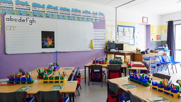From fire to floods, extreme weather keeping students out of classrooms this school year