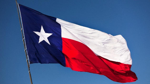 Texas 'heartbeat act' part of wave of red-state laws encouraging vigilantes: Experts