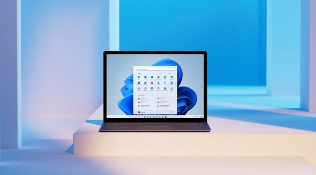 Windows 11 rolls out to PC users – but not all of them