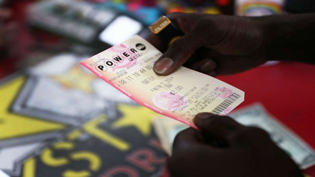 Powerball jackpot now at $685 million