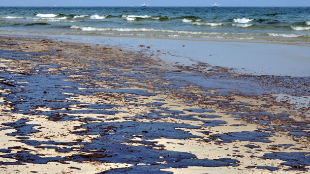 Huntington Beach oil spill: Officials raise potential oil spill amount to 144,00 gallons amid cleanup efforts