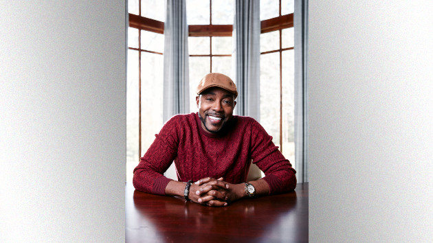 Will Packer sends his thanks to the Academy after being tapped to produce the 2022 Oscars