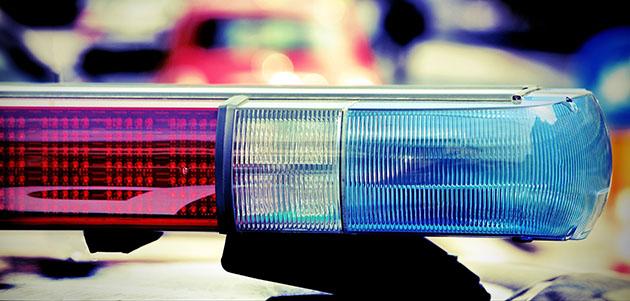 Texas high school shooting: 4 hurt, 18-year-old suspect in custody