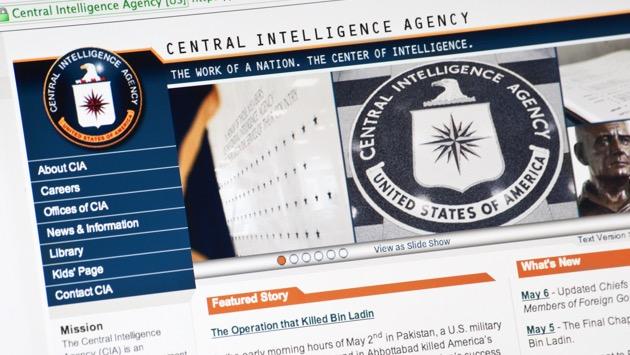 Supreme Court takes up secret CIA black sites in 9/11 detainee's case