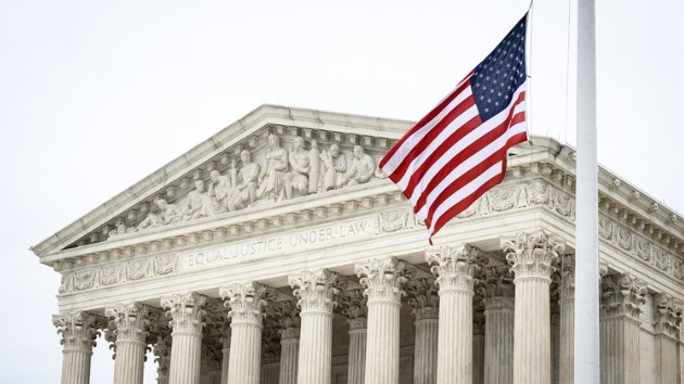 Supreme Court justices gripped by case of 9/11 detainee: 'We want a clear answer'