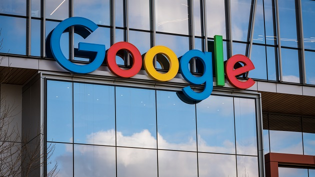 Google, YouTube won't allow ads or monetization of content denying climate change