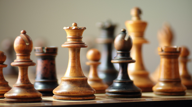 Irina Krush looks to defend title at 2021 US Chess Championships