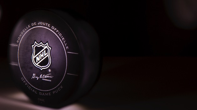 NHL Commissioner Gary Bettman shares details about the upcoming NHL season